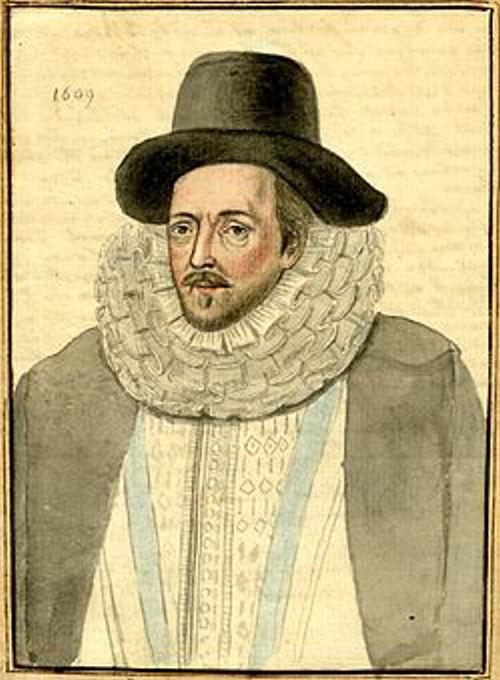 Henry-Mainwaring
