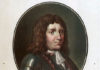 Jean-Baptiste de Valbelle