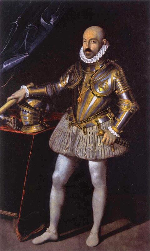 Marcantonio Colonna