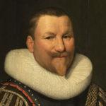 Piet-Pieterszoon-Hein
