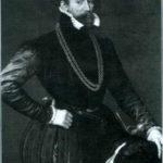 Thomas Stukley